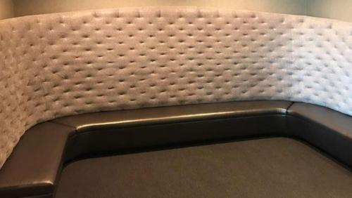 M&M-Upholstery-Dallas-TX-Custom-Couches-s5
